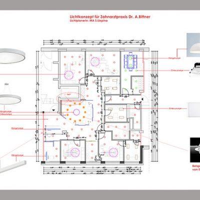 Grundriss/ Floorplan